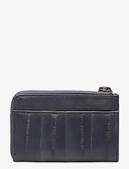 Becksöndergaard - Cult wallet - portfele - smokey - 1