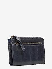 Becksöndergaard - Cult wallet - portfele - smokey - 2