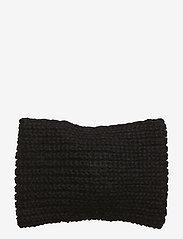 Becksöndergaard - Lory - hårbånd - black - 1