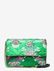 Becksöndergaard - Pria - clutches - irish green - 0