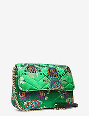 Becksöndergaard - Pria - clutches - irish green - 2
