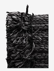 Becksöndergaard - Saffie Bag - sacs a main - black - 5