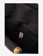Becksöndergaard - Saffie Bag - sacs a main - black - 6