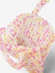 Becksöndergaard - Bead Bag - rea - pink - 4