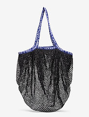 Becksöndergaard - Reya Market Bag - shoppere - black - 2