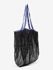 Becksöndergaard - Reya Market Bag - shoppere - black - 3