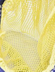 Becksöndergaard - Reya Market Bag - shoppere - soft yellow - 5
