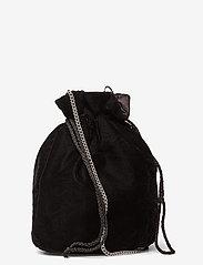 Becksöndergaard - Dream Tora bag - bucket bags - black - 2