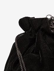 Becksöndergaard - Dream Tora bag - bucket bags - black - 3
