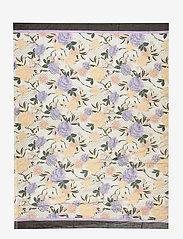 Becksöndergaard - Sitella Organic Scarf - scarves - multi col. - 2