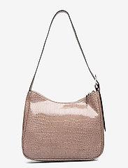 Becksöndergaard - Solid Pradisa Bag - sacs a main - grey - 2