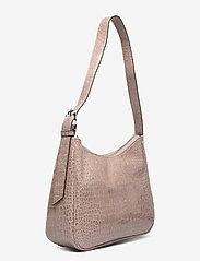 Becksöndergaard - Solid Pradisa Bag - sacs a main - grey - 3
