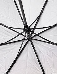 Becksöndergaard - Leolar Umbrella - paraplyer - keepsake lilac - 4