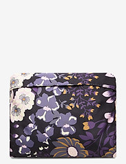 Becksöndergaard - Flowerwhirl Foldable Bag - shoppere - multi col. - 5