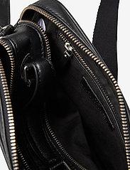 Becksöndergaard - Softy Feels Bag - torby na ramię - black - 4