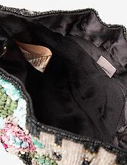 Becksöndergaard - Mixia Tora Bag - bucket bags - mix colour - 3