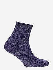 Becksöndergaard - Glitter Drake Sock - sokker - royal blue - 1