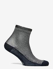 Becksöndergaard - Tullie Sparkle Sock - socks - night sky - 1
