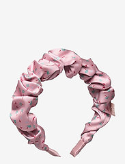 Becksöndergaard - Picola Hairbrace - haar accessoires - dusty pink - 0