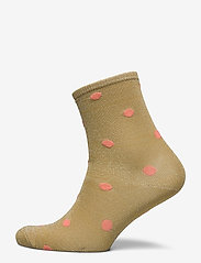 Becksöndergaard - Mix Sock pack W.3 - sokker - nightsky/lark/skyway - 4