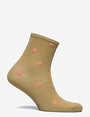 Becksöndergaard - Mix Sock pack W.3 - sokker - nightsky/lark/skyway - 3