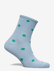 Becksöndergaard - Mix Sock pack W.3 - sokker - nightsky/lark/skyway - 1