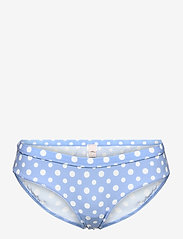 Becksöndergaard - Pistea Codie Bottom - briefs - forever blue - 0