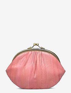 Granny Seasonal Colors - plånböcker - peach