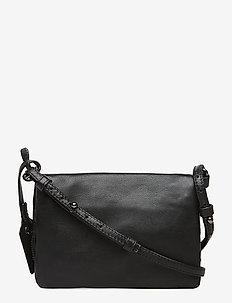 Wilma - sacs à bandoulière - black