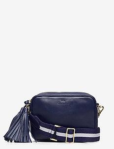 Lullo Rua Seasonal Colors - sacs à bandoulière - classic navy