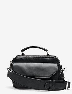 Veg Mary Bag - torby na ramię - black