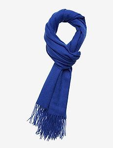 Crystal Edition - BRIGHT BLUE