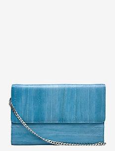 Chicka bag - torby na ramię - baby blue