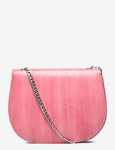 Linda bag - sacs à bandoulière - peach pink