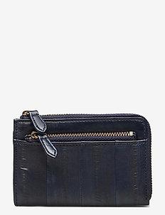 Cult wallet - porte-monnaies - navy blue