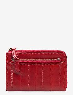 Cult wallet - porte-monnaies - red