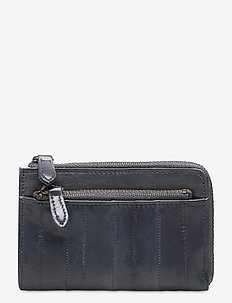 Cult wallet - porte-monnaies - smokey