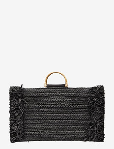 Saffie Bag - sacs a main - black
