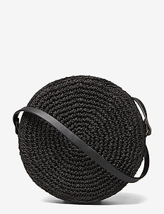 Sumi Bag - BLACK
