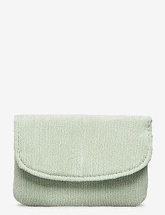 Handy cordo - kortholdere - pistachio green