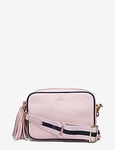 Lullo Speed Bag - ROSE