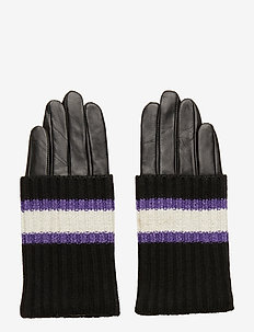 Glitsa Glove - PURPLE