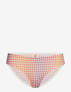 Karla Talma Bottom - ORANGE