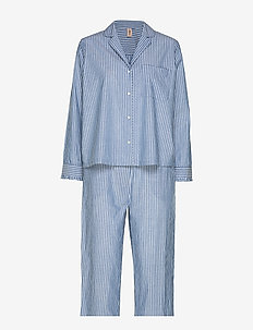 Pyjamas Giftset - LIGHT BLUE