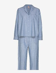 Pyjamas Giftset - pyjama's - light blue