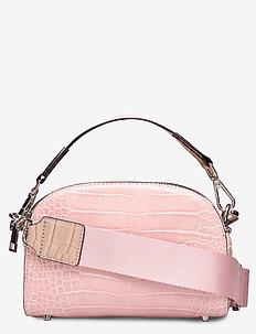 Mix Nannik Bag - sacs à bandoulière - rose