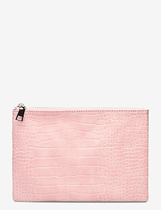 Mix Lyralla Purse - toilettasker - rose