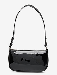 Patent Moni Bag - sacs a main - black