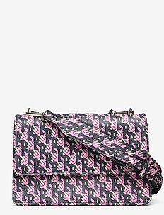 Besra Maya Bag - sacs à bandoulière - multi col.
