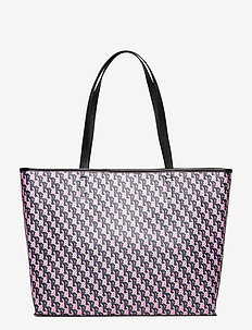 Besra Lotta Bag - shopperit - multi col.